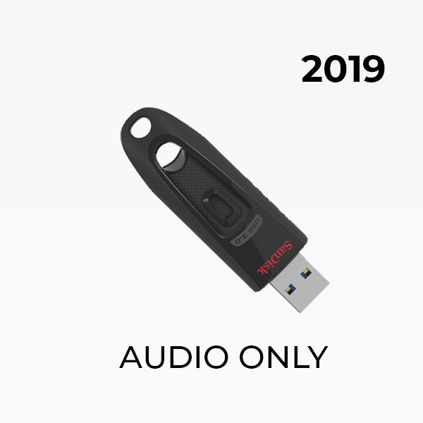 USB-(Home-Page-Bookstore-Graphics)2019