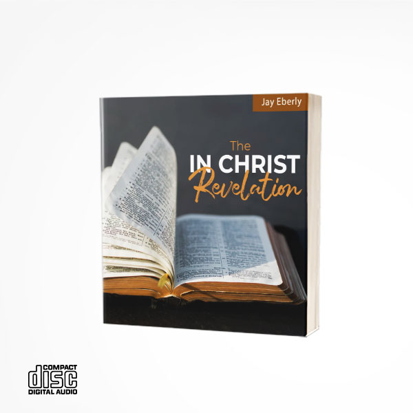 The-In-Christ-Revelation---(Online-Bookstore)