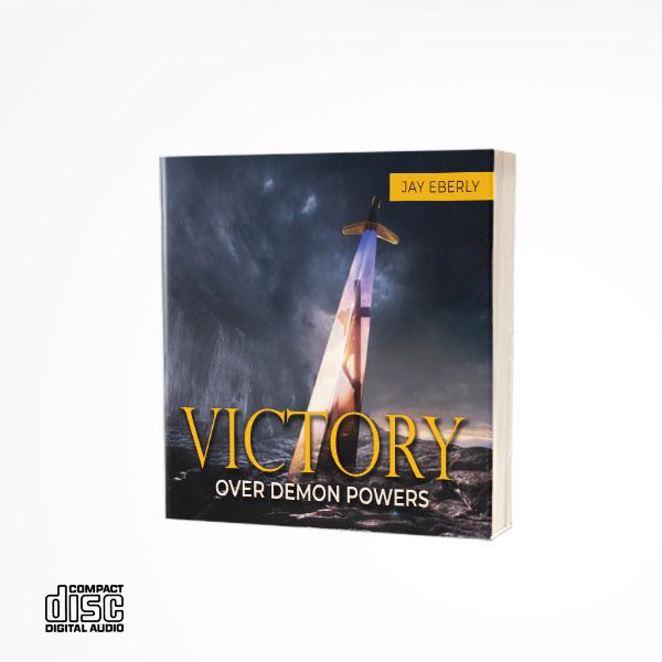 Covenant-Faith---(Online-Bookstore)