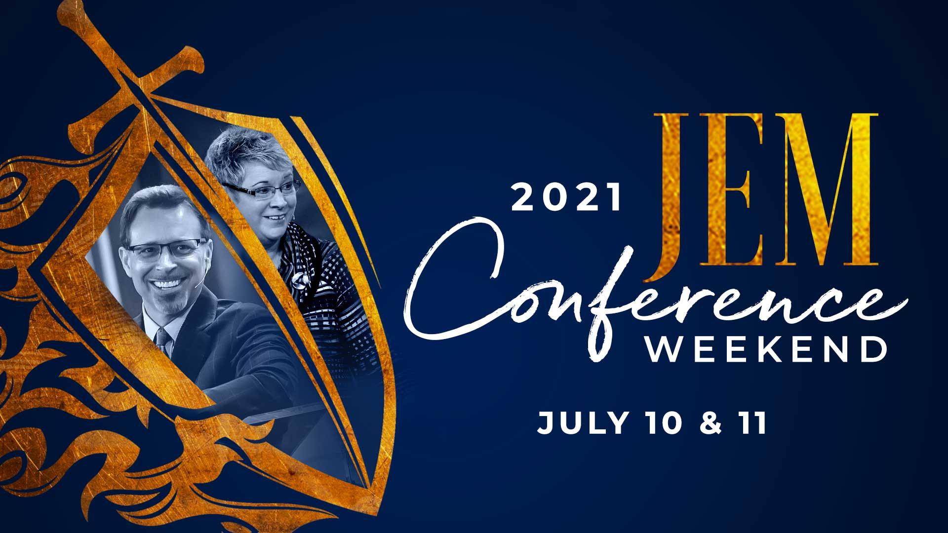 JEM-Partner-Weekend-July-(Facebook)