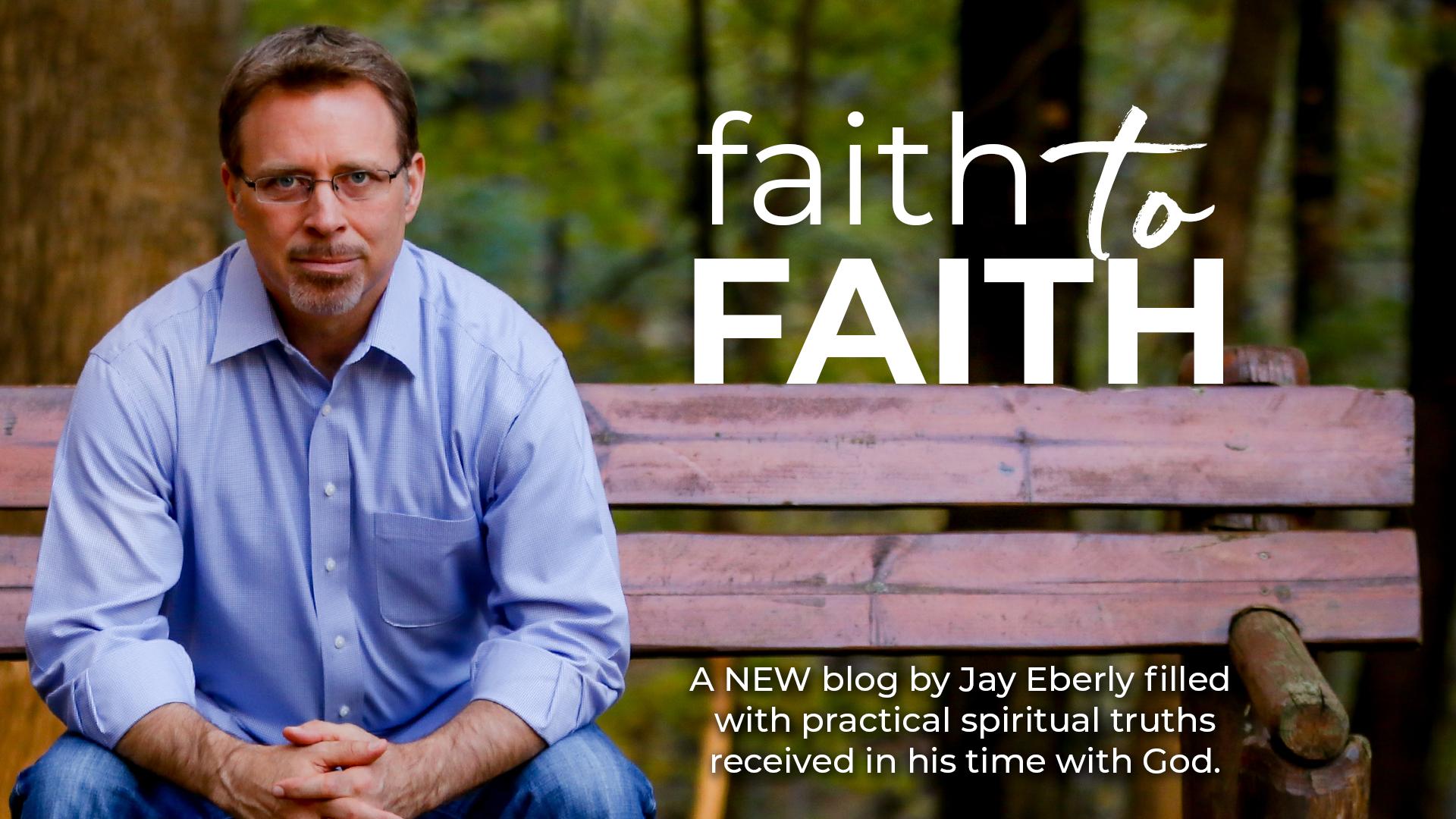 Faith-to-Faith-(JEM-Home)-R1